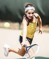Junior Tournaments (June)(NC)2016