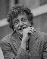 Kurt Vonnegut (His Stories andMind)