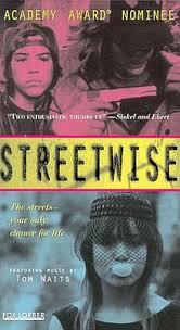 Streetwise (film) (1984)